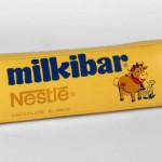 milkibar